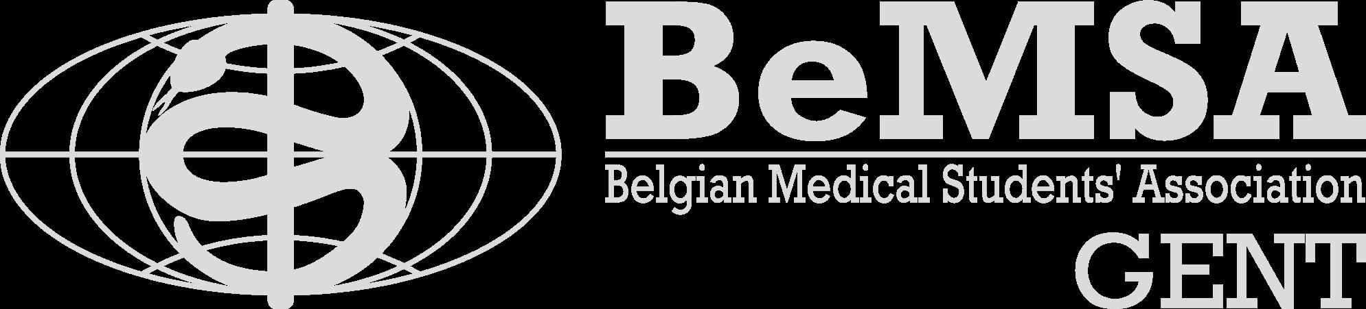 BeMSA Ghent